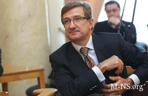 Taruta Donbass poluchit gumanitarnuyu pomosch' iz Germanii