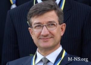 Taruta V Doneckoi oblasti idet polnaya rotaciya sotrudnikov prokuratury i MVD