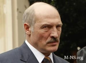 Turchinov poblagodaril Lukashenko za obeschanie ne proyavlyat' agressii protiv Ukrainy