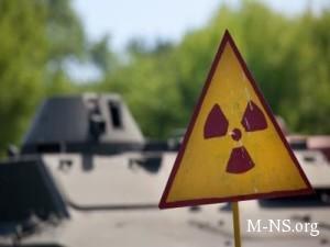 Ukraina ne izmenit bez'yadernyi status i naidet sposoby zaschitit' svoyu territoriyu
