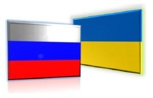 Крым не будет объедать российские регионы