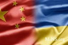 Ukraina prodoljit sotrudnichestvo s Kitaem v agrarnoi sfere
