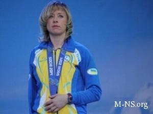 Ukrainskie paralimpiicy v Sochi pereshagnuli rubej v 20 medalei