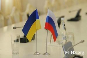 Ukrainskie vlasti gotovyat scenarii peremiriya s Rossiei