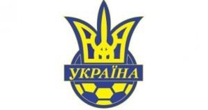 Ul'tras Dinamo Kiev My ne zahvatyvali Dom futbola v Kieve2 Futbol