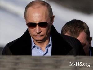 V Kremle otvetili na pros'bu Kryma o pomoschi