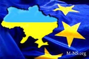 V Pol'she govoryat, chto ukraincam nado gotovit'sya k rezkomu uhudsheniyu jizni