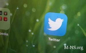 V Turcii zablokirovali YouTube vsled za Twitter
