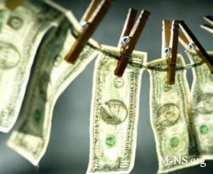 V Ukraine Nacbank vvel ogranicheniya na pokupku valyuty grajdanami