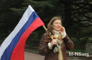V byudjete Kryma dostatochno sredstv dlya provedeniya referenduma
