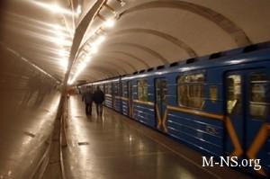 V kievskom metro poyavitsya Wi-Fi