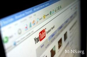Vlasti Turcii hotyat zakryt' dostup k Youtube i Facebook