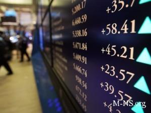 vystuplenie Yanukovicha vyzvalo obval indeksov Moskovskoi valyutnoi birji