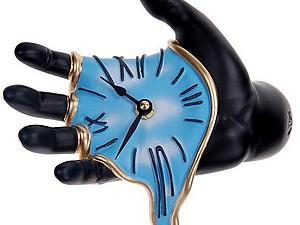 Образ бизнес-леди, или Что говорят о человеке его часы