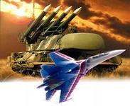 Amerika vvodit atomnye sankcii protiv Rossii