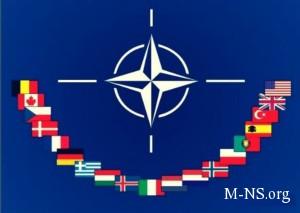 Chehiya podderjit voiska NATO, v sluchae napadeniya Rossii na Vostok Ukrainy