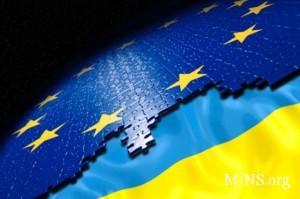 ES otmenil poshliny na ukrainskii eksport