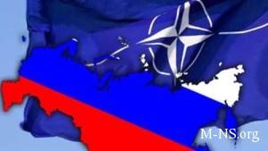 NATO razrabatyvaet plan usileniya oborony v Vostochnoi Evrope