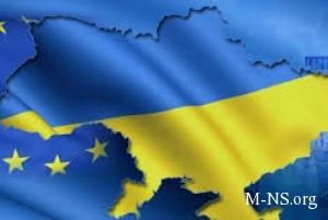 Rada ujestochila nakazaniya za separatizm iz-za sobytii na yugo-vostoke Ukrainy