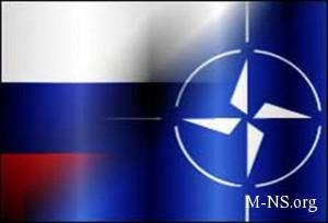 Rossiya obespokoena priostanovkoi sotrudnichestva s NATO