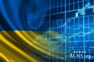 Rost VVP v Ukraine mojet vozobnovit'sya s 2015 goda