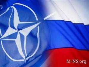 Sotrudnichestvo Rossii s NATO dalo treschinu