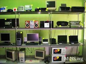 Какую технику можно сдать в ломбард    M-NS.org 34618058c13