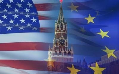 Evroparlament nazval pyat' uslovii dlya otmeny sankcii protiv RF