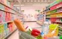 V magazinah Rossii sobirayutsya vvesti kvoty na inostrannye produkty