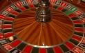 V stolice zakryli set' podpol'nyh kazino