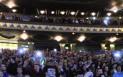 На концерте «Океана Эльзы» в Лондоне фанаты пели гимн Украины