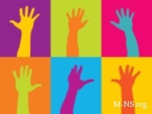 Новый проект реформ от волонтеров