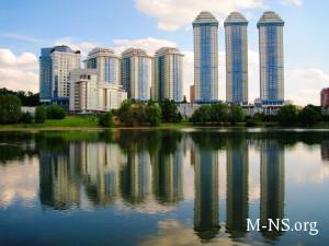 Что нужно знать о качестве элитной недвижимости