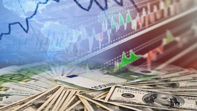 курс валюты в хаты мансийске сегодня начала