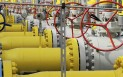 Rossiia gotova postavliat` Uqraine gaz bez protoqola