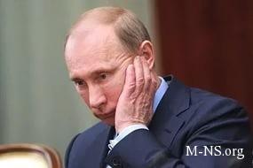 Rossii`sqii` oppozitcioner rassqazal, qto i qogda ustranit Putina