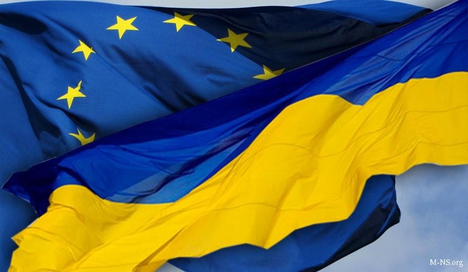 Небезопасно в Британии объяснили, что усложняет визовую либерализацию с Украиной