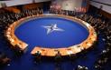 NATO mozhet razmestit` ty`siachi voenny`kh v Vostochnoi` Evrope