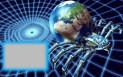 V global`noi` pautine poiavilsia muzei` qomp`iuterny`kh virusov