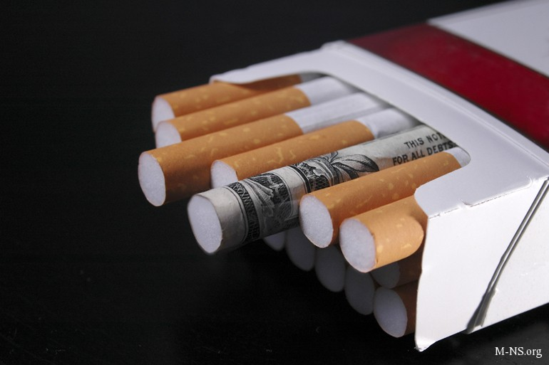 cigarette excise taxes in pakistan The specific and maximum excise duty is mkd020 (€0003) per cigarette the excise duty on cigarettes is mkd1853 (€003) per cigarette the excise duty.