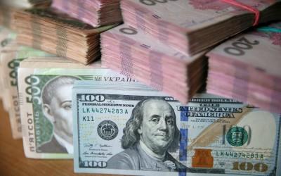 Kaq izmenitsia qurs dollara novy`e ugrozy` dlia grivni i posledstviia dlia uqraintcev