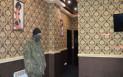 Politciia razoblachila set` bordelei`, predostavliavshikh uslugi v Kieve i oblasti