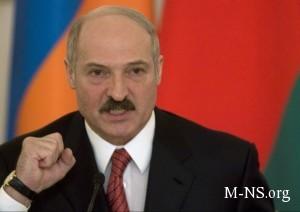 Gazprom ob``iavil o povy`shenii stoimosti gaza dlia Belarusi. Chem otvetit Luqashenqo