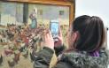 Den` khranilishch v Odesse besplatny`e e`qsqursii, qinopoqaz i igry` v pesochnitce s arhiteqtorom