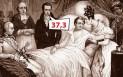 Pochemu muzhchiny` perenosiat prostudu tiazhelee, chem zhenshchiny`