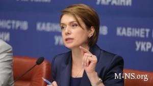 Greenevich rassqazala o novovvedeniiakh dlia abiturientov v 2017 godu