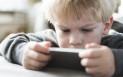 Не отбирайте у ребенка смартфон – украинский психолог