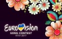 Zalog Uqrainy` za Evrovidenie by`l zamorozhen iz-za isqa Euronews