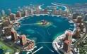 Shest` arabsqikh stran trebuiut perenesti CHM-2022 iz Katara – SMI