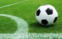 Traditcii Superqubqa i realii sovremennogo uqrainsqogo futbola